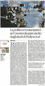 la_Repubblica_di_Napoli_12.04.2014
