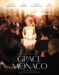 Grace_of_Monaco