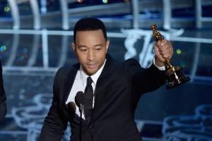 Legend_Oscar-2015