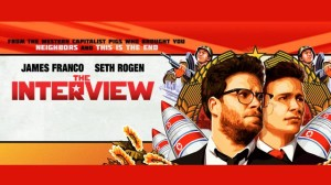 TheInterview-TheMovie