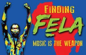 finding-fela