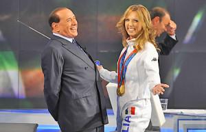 Silvio_Vezzali