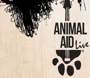 animal aid live