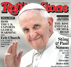rolling_pope