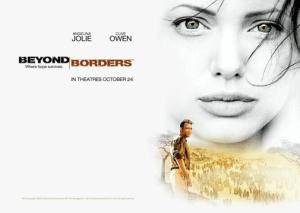 Beyond_Borders
