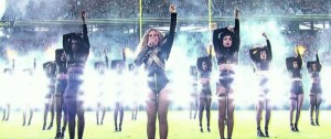 Beyonce_SuperBowl2016