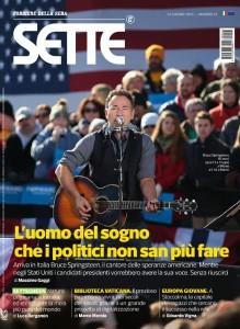 Corriere-della-Sera-Sette-24-Giugno-2016