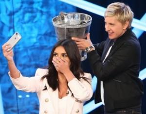kim-kardashian-ice-bucket-challege