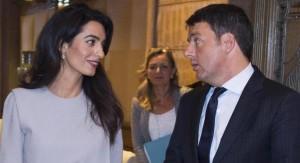 Renzi,bene Consulta,referendum non riguarda Italicum