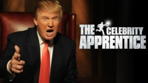 trump_celebrity_app