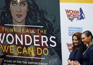 un-wonder-woman
