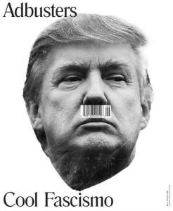 trump_fascismo