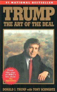 the_art_of_the_deal