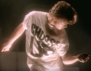 george-michael-choose-life