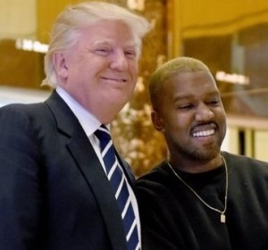 kanye-west-meeting-donald-trump-pictures-december-2016