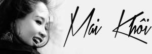 Mai_Khoi
