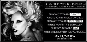 lady-gaga-born-this-way-foundation