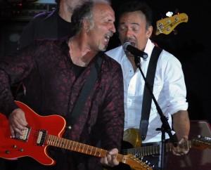 Grushecky-Springsteen
