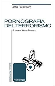 Pornografia-del-terrorismo