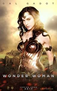 GalGadot-WonderWoman