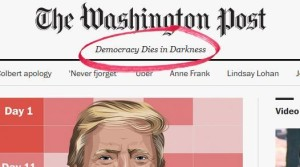 wapo_democracy_dies