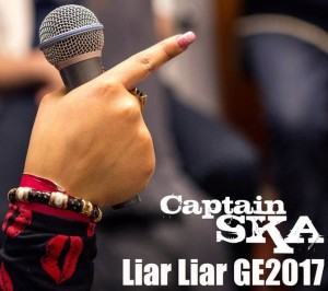 CAPTAINSKA_LIARLIAR