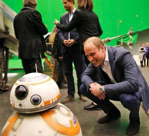 PRINCE-WILLIAM-HARRY-STAR-WARS-VISIT