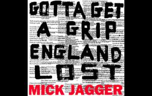 jagger_grip