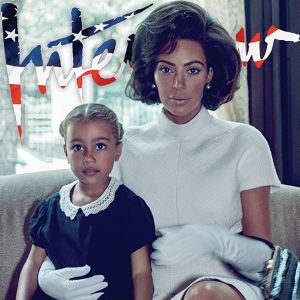 Kim-Kardashian-North-West-cover-Interview