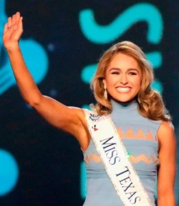 miss_texas_2017_crop