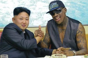Dennis-Rodman-Interview-Kim-Jong-Un-is-Friend-for-Life
