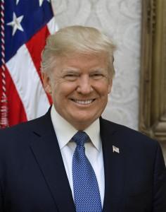 1-Trump-uff