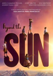 Beyond_the_Sun