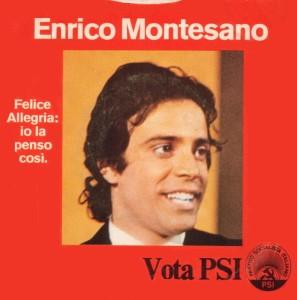 Montesano-psi
