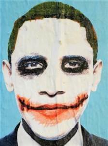 Obama-Joker-2010