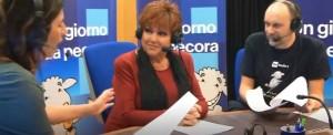 Berti-DiMaio