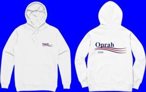 OPRAH_T