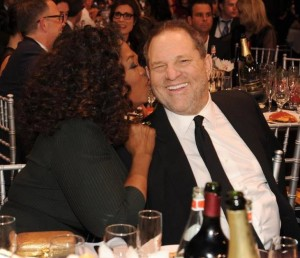 Oprah-kissed-Weinstein