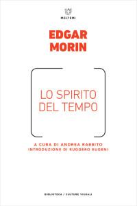 morin_esprit