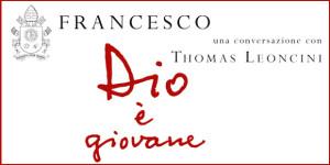 Francesco_Dio_giovane