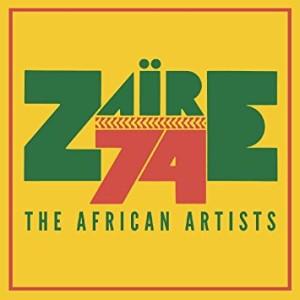 Zaire_74