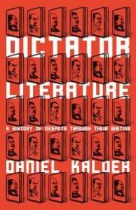 dictator-literature