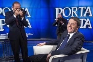 Vespa-Renzi