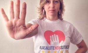 GiuliaGrillo