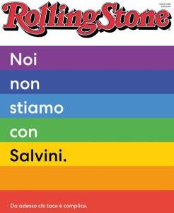 RollingStone_05.07.18