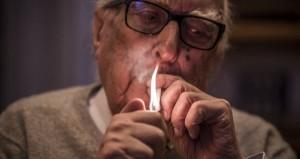 Ph. Fabrizio Villa via Getty Images