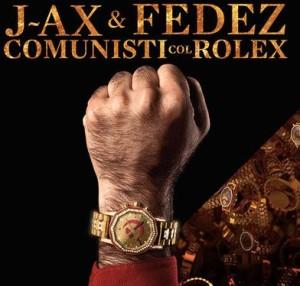 comunisti_col_rolex