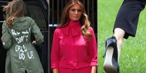 MelaniaTrump_outfit