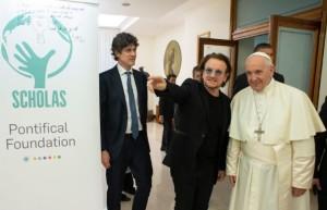 Bono-Francesco