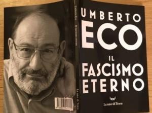 Eco_fascismo_eterno